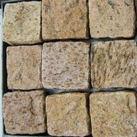 Granite Stone 02