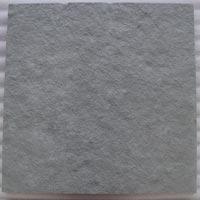 Grey Limestone 01
