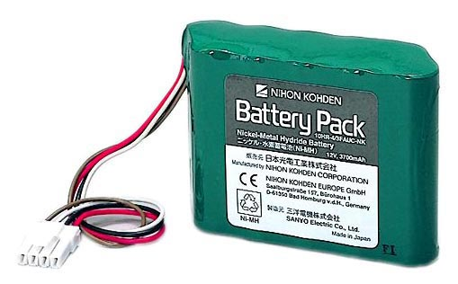 Image Result For What Electronics Have Lithium Batteries