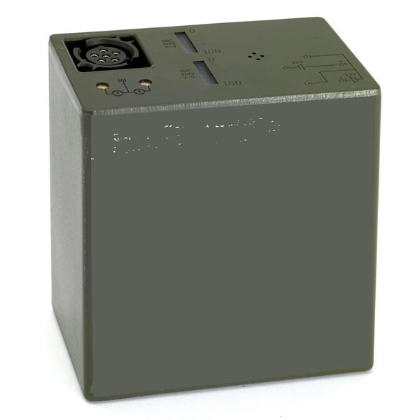 nickel cadmium batteries ni cd batteries nickel cadmium rechargeable batteries manufacturers. Black Bedroom Furniture Sets. Home Design Ideas