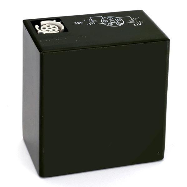 Nickel Metal Hydride Battery : Nickel hydride batteries metal battery