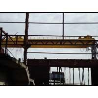 EOT Cranes 01