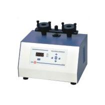 Bulk Density Apparatus-951
