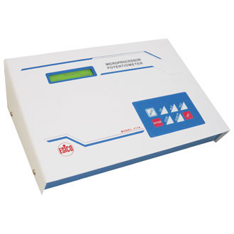 Microprocessor Potentiometer-1118