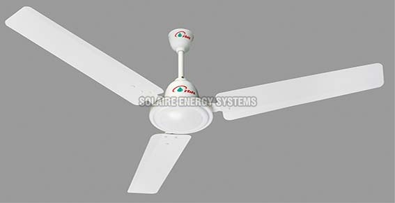 Energy Efficient Ceiling Fan (1400mm)