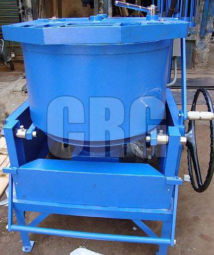 Aggregate Testing Instruments Manufacturers India