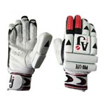 AJ Batting Gloves Pro-Lite