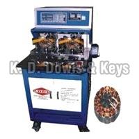 KDDK150 CNC