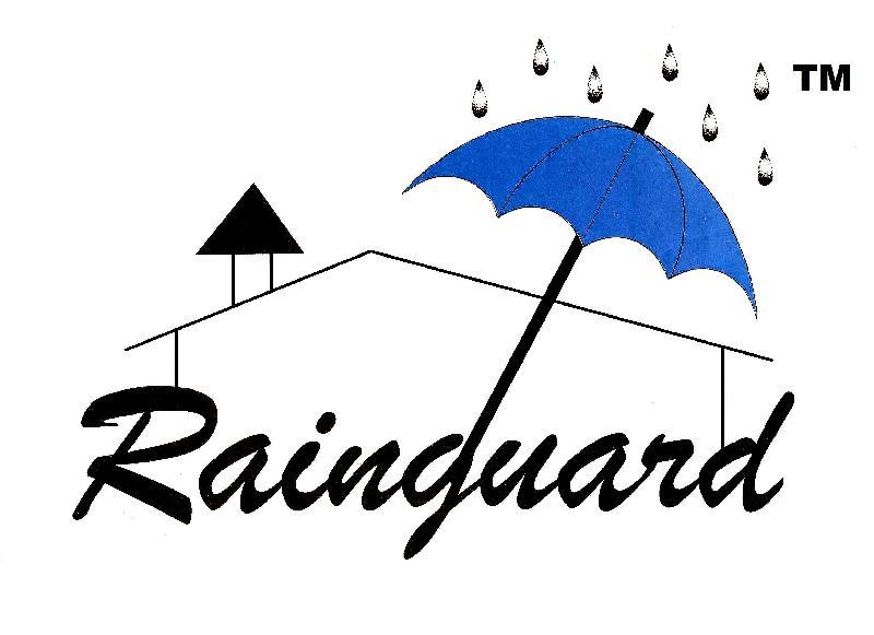 Rain Guard Liquid Rubber