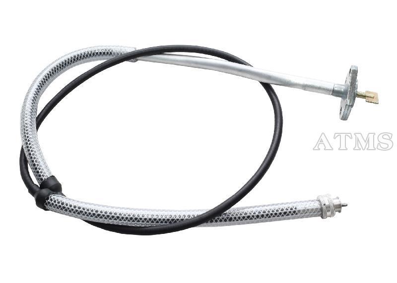 Automotive Control Cables : Automotive spare parts control cables exporter