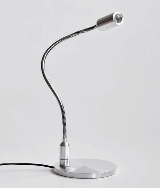 LED Table Lamp   01 LED Table Lamp   02 ...