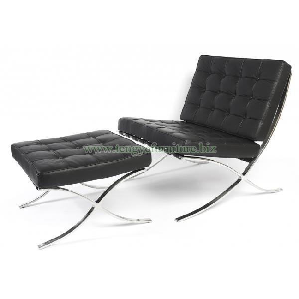 Barcelona Replica Chair