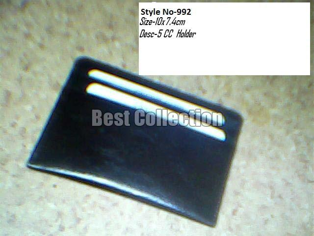 designer male wallets 4czv  Mens Wallet 992