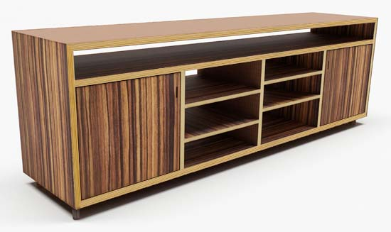 Furniture PlywoodFurniture Grade Plywood Suppliers in Kanpur