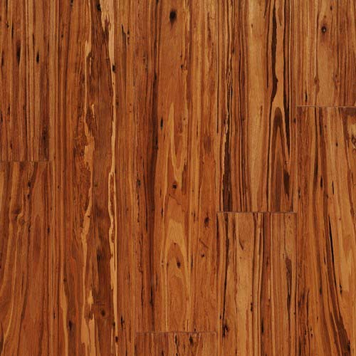 Hardwood Flooring Suppliers Michigan: Mica Wood,Mica Plywood,Wood Mica Sheet Suppliers In Kanpur