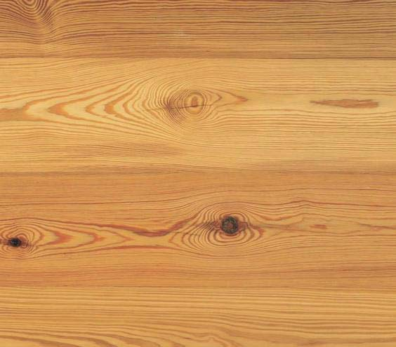 Natural Unfinished Pine: Pine Wood,Natural Pine Wood,Solid Pine Wood Suppliers In