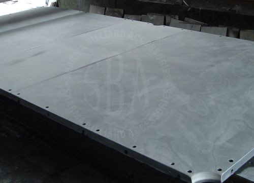 SBA Table Slate Stone 02