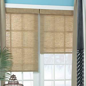 Plain Window Roller Shades Levolor Throughout Design Ideas