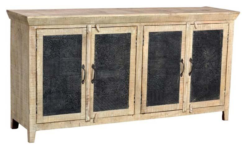 Wooden CupboardWood CupboardTeak Wood Cupboards Suppliers