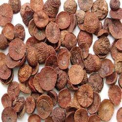 Dry Areca Nut