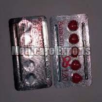 Anaconda 120 Tablets