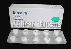 Tarceva Tablets