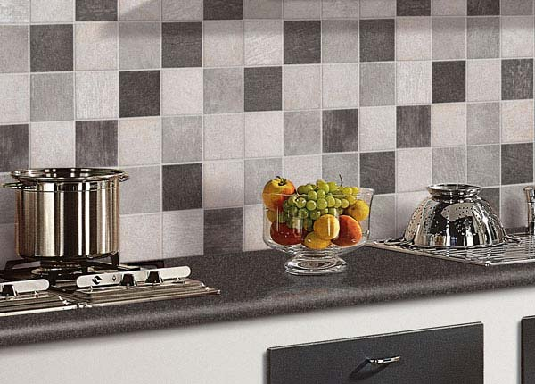 kitchen wall tiles kitchen ceramic wall tiles