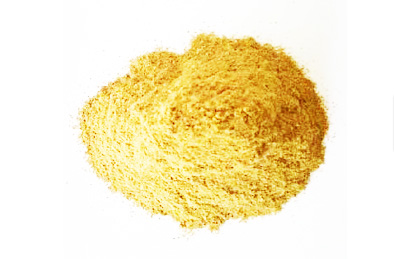 Poultry Meal Soft