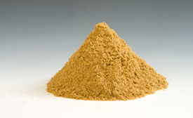 Low Ash Poultry Meal