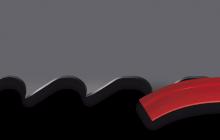 Blizzard-Sprint Bimetal Bandsaw Blade