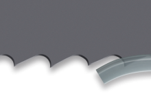 M42-Star-Plus Bimetal Bandsaw Blade