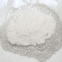 Pure White Chalk Powder