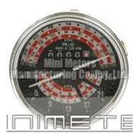 Item Code : MM-0225A