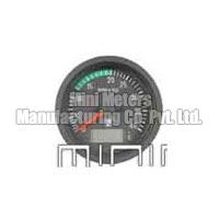 Item Code : MM-0233