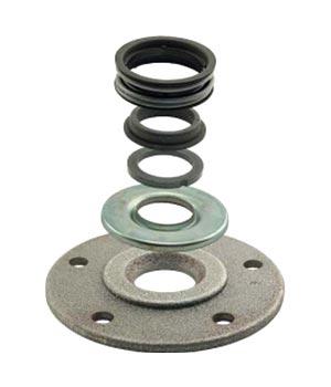 Air Compressor Shaft Seal