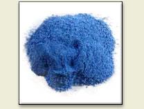 Cobalt II Oxide