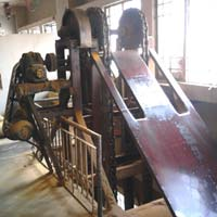 Industrial Conveyors 03