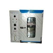 Humidity Testing Chamber