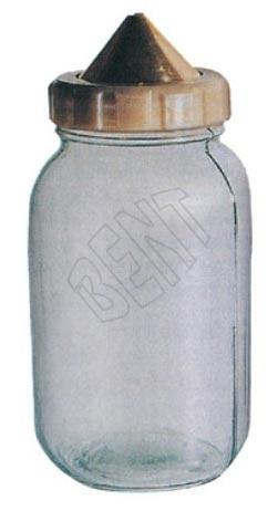 Soil Pycnometer