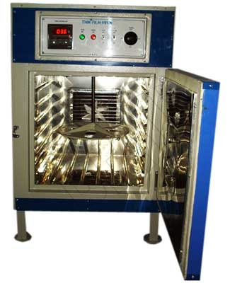 Thin Film Oven