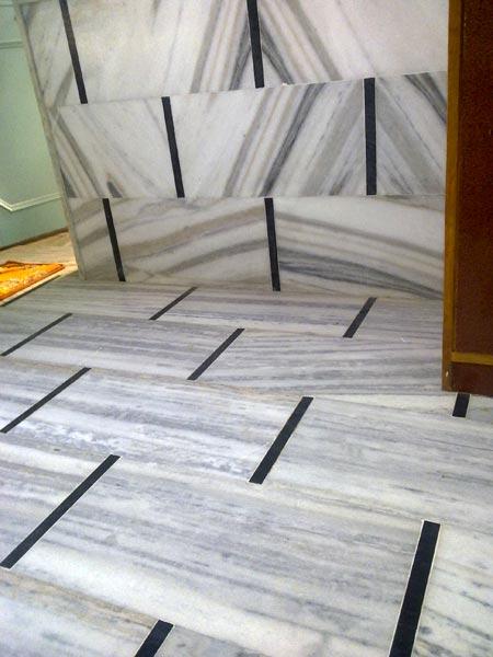 Dungri Marble Tiles. Marble Floor Tiles Albeta Marble Tiles Dungri Marble Tiles White
