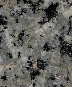 Mokalsar Green Granite Stone