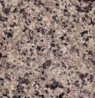 Rakhi Green Granite Stone