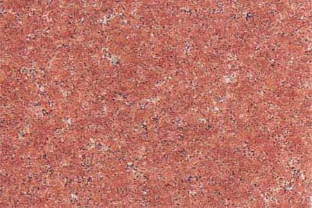 Sindoori Red Granite Stone