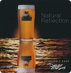 Beer Coaster 04
