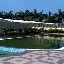 Swimming Pool Water Heater 07