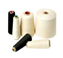 PP Stitching and Sewing Thread