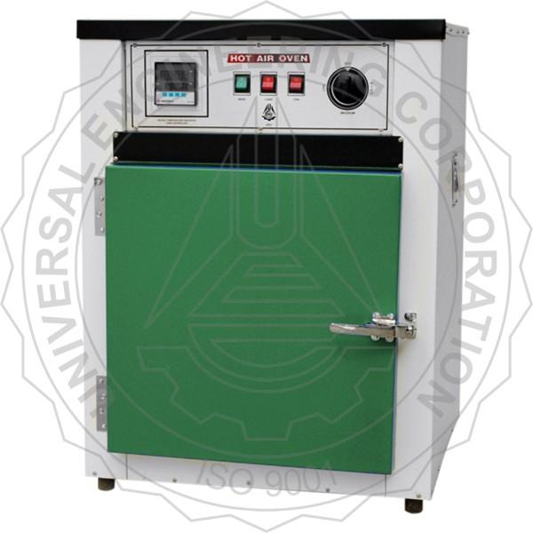 Laboratory Oven (UEC-5001)