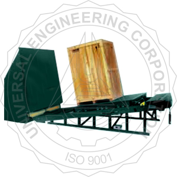 Impact Tester  (UEC-3001)