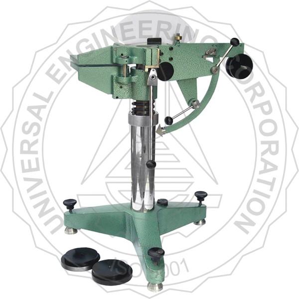 Puncture Resistance Tester (UEC-3007)